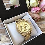 Часы женские наручные Michael Kors(реплика), фото 5