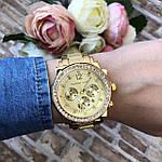 Часы женские наручные Michael Kors(реплика), фото 6