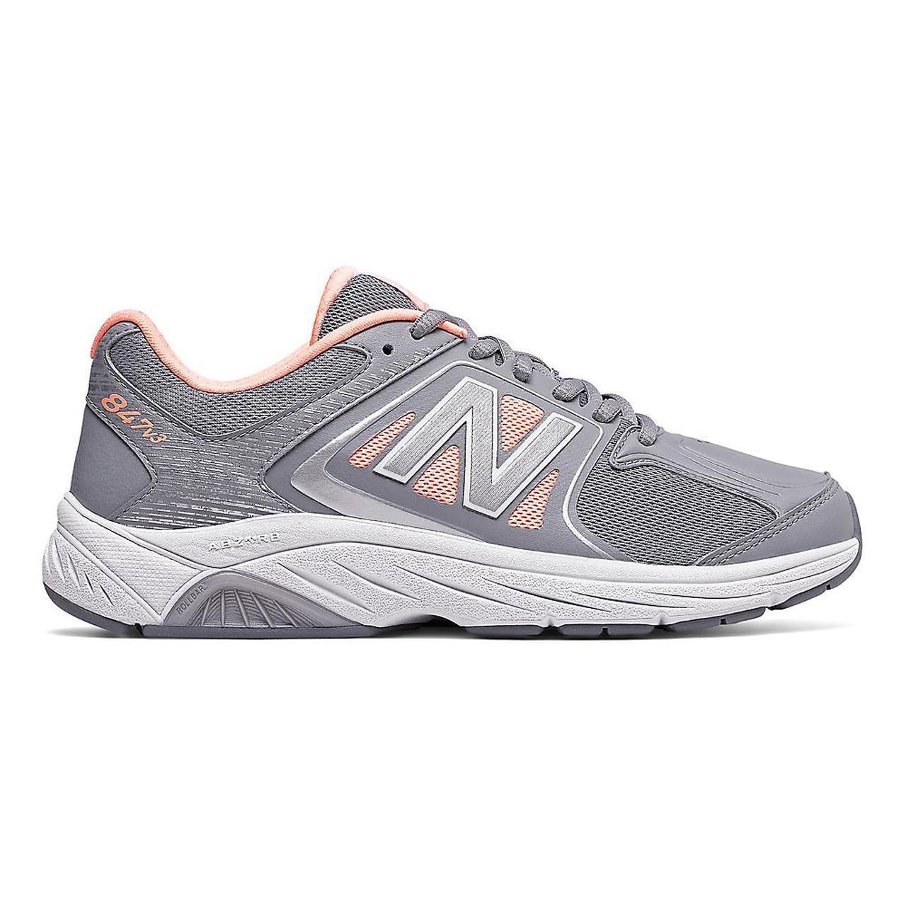 Оригинальные кроссовки (кеды) New Balance 847v3 женские 38