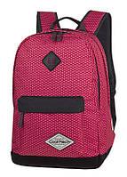 Рюкзак для навчання і міста SCOUT Польща 12676CP, фото 1