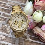 Часы женские наручные Michael Kors(реплика), фото 7