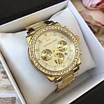 Часы женские наручные Michael Kors(реплика), фото 8