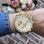Часы женские наручные Michael Kors(реплика), фото 9
