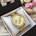 Часы женские наручные Michael Kors(реплика), фото 10