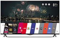 Телевизор LG 55UB830V (900Гц, Ultra HD 4K, Smart, 3D, Wi-Fi, Magic Remote) , фото 1