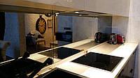 Реставрация кухни, замена фасадов, столешницы, фурнитуры. Мелкий ремонт кухонной мебели Киев