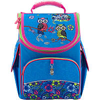 Рюкзак KITE Pretty owls K18-501S-6