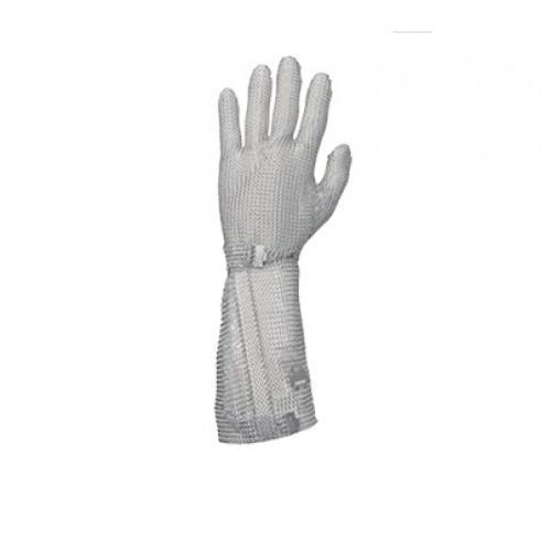 Кольчужная перчатка намагниченная XL Niroflex 1811419000