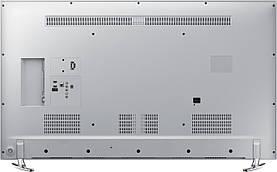 Телевизор Samsung UE40H6410 (400Гц, Full HD, Smart, Wi-Fi, 3D, ДУ Touch Control) , фото 2