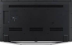 Телевизор Samsung UE55H7000 (600Гц, Full HD, Smart,Wi-Fi, 3D, пульт ДУ Touch Control), фото 2