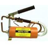 Точечная сварка АКТС-1300 (длина клещей регулир.)
