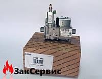 Газовый клапан на котел Ferroli Domitech C/F new, Divatop, New Elite, Domicondens39817850 36800420, фото 1