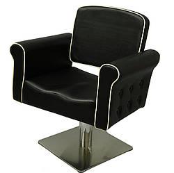 Парикмахерское кресло для клиента A081