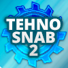 TEHNO-SNAB 2