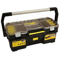 Ящик для инструментов 670х323х251мм Stanley 1-97-514