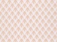 Обои Пеноакриловые Славянские обои 403506П               Барон 2 0,53м X 10,05м Розовый 4824033129868