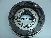 Синхронизатор делителя передач КПП Fuller RT-11509C