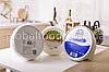 Рис для Суши Йоши  (Yoshi) (25 кг.), фото 7
