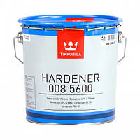 Tikkurila Hardener 5600 отвердитель 5600, 0.6 л