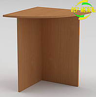 Стол письменный  приставной МО-2 купить в Одессе, фото 1
