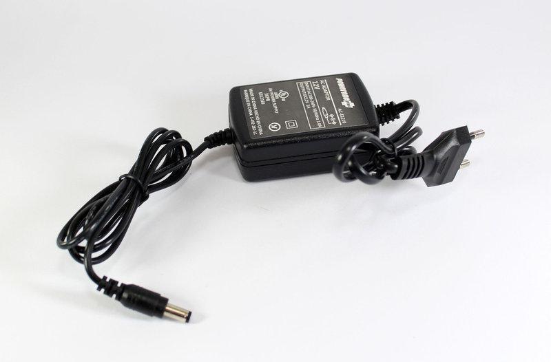 Адаптер 12V 2A BIG/GOOD (разъём 5.5*2.5mm) склад 3 шт