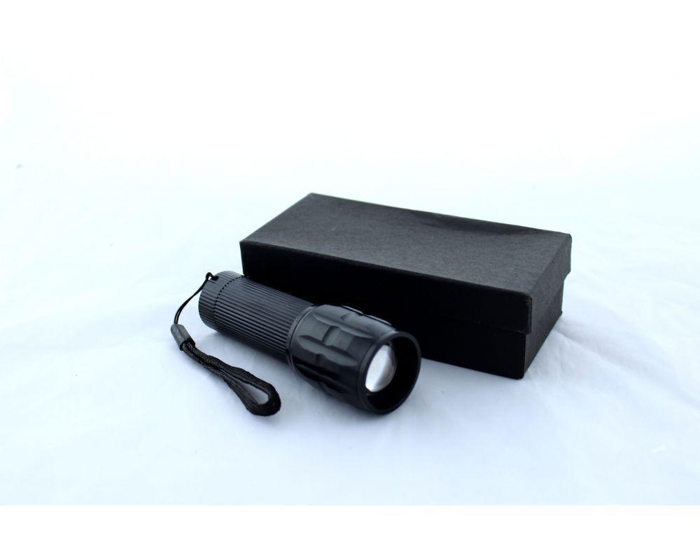 Фонарик светодиодный  BL 8400