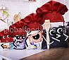 Держатели для Палочек Разноцветные Пластиковые (Зажимы)  (100 шт/уп.), фото 10