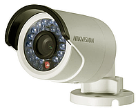 IP-видеокамера Hikvision DS-2CD2012-I (12 mm)