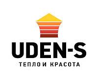 Энергосберегающие электрические системы отопления UDEN-S