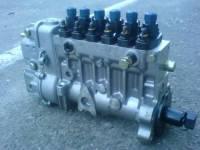 Топливный насос ТНВД D6114 D9-220