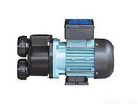Насос для бассейна Emaux SP100, 0.9 кВт