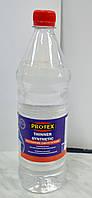 Растворитель синтетический ТМ «PROTEX» (1 л)