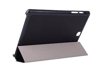 "Чехол для планшета Samsung Galaxy Tab A 9.7"" T555 / T550 / T551 / P550 Slim Black"