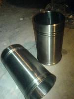 Гильза цилиндров YC6108 YC4B80G