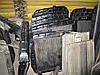 Радиатор водяного охлаждения ЗиЛ 130