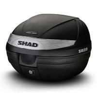 Кофр центральный Shad SH29