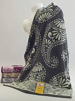 Полотенца для лица оптом и в розницу