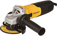 Болгарка 900Вт Stanley STGS9125