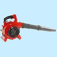 Воздуходувка бензиновая EFCO SA 3000 (1,3 л.с.)