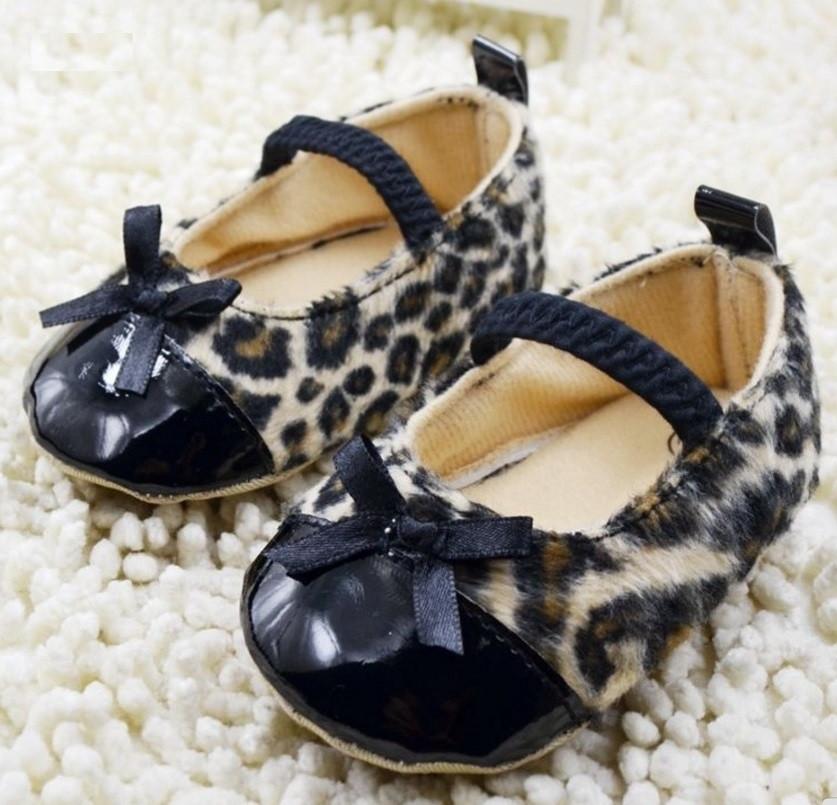 Пинетки-туфли для девочки. 11;  12;  13 см