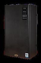 Котел электрический Tenko Digital Standart plus 6 кВт 380В Grundfos, фото 3