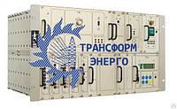 АКА «КЕДР» - аппаратура каналов противоаварийной автоматики энергосистем.