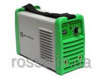 Инверторный сварочный автомат Элпром ЭИСА-250 (IGBT) упакован в коробку, фото 1