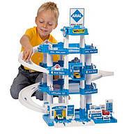 Качественные игрушки WADER - самое лучшее для наших детей