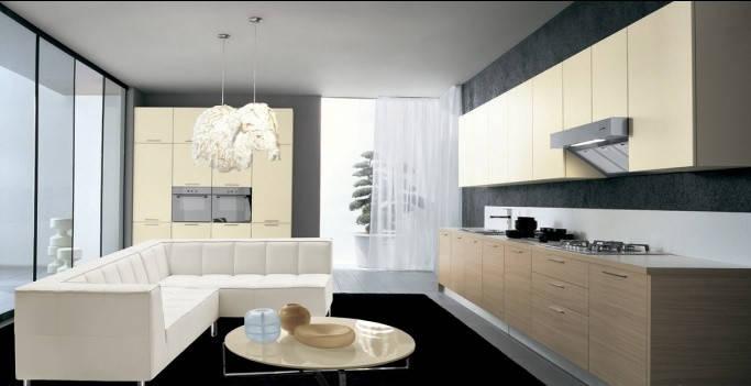 Кухонный уголок Стиль, фото 2
