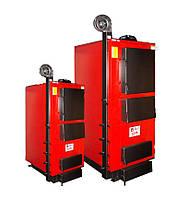 Твердотопливные котлы Альтеп КТ-2Е 31 кВт (Украина)