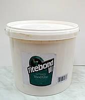 """Профессиональный клей Titebond® III Ultimate Wood Glue ТМ """"TITEBOND"""" (5 кг), фото 1"""