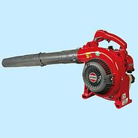Воздуходув бензиновый EFCO SA 2700 (1.2 л.с.)