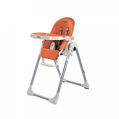 Детский стульчик для кормления Peg Perego Prima Pappa Zero3