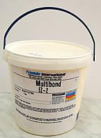 """Профессиональный клей Multibond® EZ-2 ТМ """"TITEBOND"""" (1 кг), фото 1"""